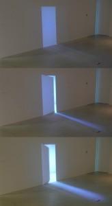 doorway-1-559x1024